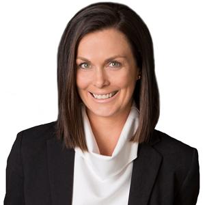 Sarah Cremona
